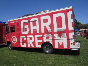 garde cream