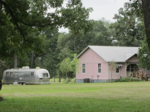 texas july 2014 058